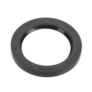 Wheel Seal Federal Mogul National Oil Seals 225230