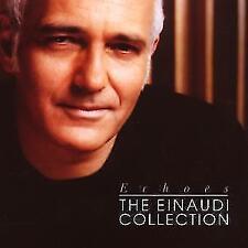 The Collection von Ludovico Einaudi (2007)