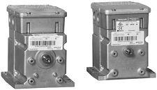Honeywell M9184F1034 Mod Motor