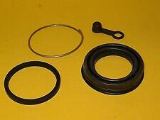 Brake caliper kit Yamaha XS650 XS750 XS850 XV920 XS1100 K&L Supply 32-1250