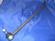 Long Tie Rod Assembly 1949-1954 Chevrolet Cars 49 50 51 52 53 54 Chevy