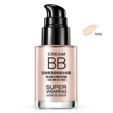 Cover Blemish Balm BB Cream Base Foundation Shake Powder Moisturizing Liquid