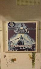 COMPILATION - KOOL IT SOUL FUNK & JAZZ 60 LATIN - CD