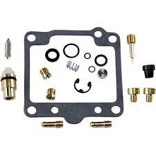 K&L Supply - 18-2590 - Carburetor Repair Kit Suzuki GS 1100 E,GS 1100 G,GS 1100