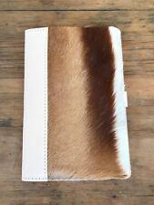 """Springbok Skin ipad case Springbok Skin ipad protective case Size:11.5 X8X0.25"""""""