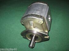 New listing New Honor Gear Pump 3Ga4U128L Ccw,Aluminum Body,High Pressure, Spec`S Below