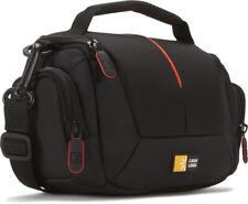 Case Logic Camcorder Kit Bag Black