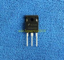 10pcs HGTG40N60B3 G40N60B3 IGBT Transistor FAIRCHILD TO-247