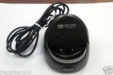 Micro Innovations PD9559P Used Wireless Receiver Charger