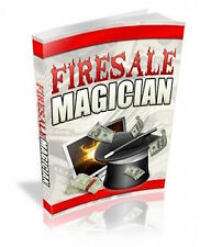 174 Ebooks in PDF about Sales & Marketing & Finances + BONUS with Resell Rights