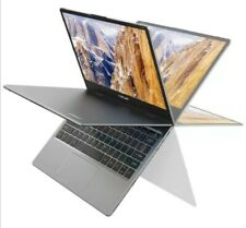 Teclast F5 Laptop 360 Rotating touch Screen,6 Modes 11.6Inc  8GB/256gb New Boxed