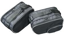 Gepäckkoffer Innentasche für BMW Rt Gs 1150 1100 850 K1200 Erweiterbar