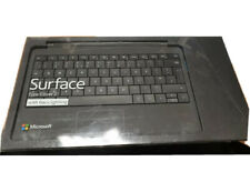 Surface Type Cover 2