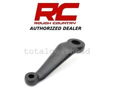 1980-1996 Ford F-150 Bronco 4WD Rough Country Drop Pitman Arm [6601]