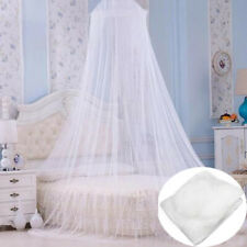Us Mosquito Net Bed Queen Size Bedding Lace Cano 00006000 py Elegant Netting Princess Home