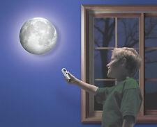 Uncle Milton Moon In My Room NIB NEW 2056