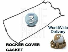 FOR HONDA ACCORD 2.2 TYPE R 1999-2003 NEW TOP ROCKER COVER GASKET