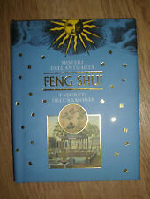 MISTERI DELL'ANTICHITÀ FENG SHUI I SEGRETI DELL'ARMONIA - ANNO:1999 (HH)