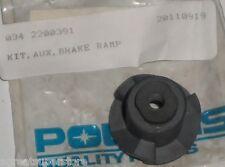 POLARIS PURE OEM NOS ATV BRAKE RAMP 5630458