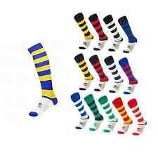 Errea Socks Football Uk Various Colours Available Polypropylene Kids Adult Pair
