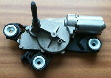 GENUINE FORD FOCUS S-MAX 06-10 GALAXY 06-15 MK3 MONDEO MK4 REAR WIPER MOTOR