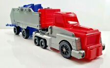 Optimus Prime G1 Actionmaster Transformer body part only [JRPT160]