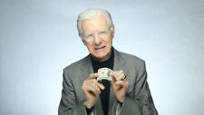 Bob Proctor Thinking into Results