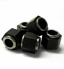 Tirez Démarreur 14 mm Hex one way bearing 8 mm Shaft (M14) X 5