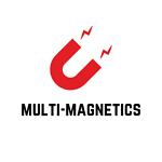 MULTI-MAGNETICS
