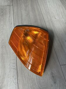 -NEUTEIL!- R129 Blinker Rechts Orange Mercedes Benz OEM SL