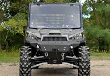 Polaris Ranger Fullsize XP 900 3 Inch Lift Kit 2013+