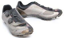 Specialized S-Works XC Women Mountain Bike Bike Shoes EU 42 US 10.5 2 Bolt BOA