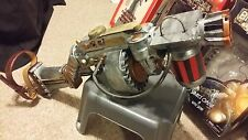 BioShock Bio Shock Game Figure Custom Replica Arm Strapped Gun Costume Cosplay
