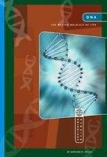 DNA: Master Molecule of Life-ExLibrary