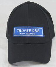 Truespoke Ball Cap Tru Spoke Hat True Spoke Hat Truspoke Cap