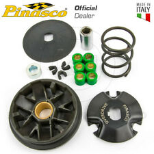 25260217 kit variator pinasco Overdrive for piaggio ciao-si-bravo-Boxer 50