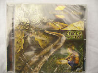 CD CONCEPTUAL MINDS CIRCLE OF LIFE  new / fully sealed album rock