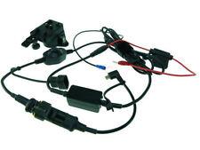 Accessoires pour GPS automobile Smart