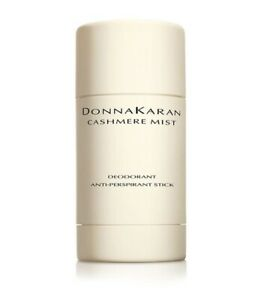 donna karan deodorant