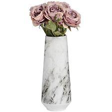 Ceramic Antique Asian Vases