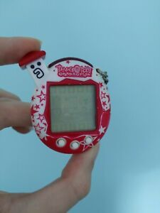 Tamagotchi Connection v5
