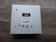 Mazda Demio 2000–2003 Steuergerät elektrische Servolenkung 991-17600 DC3567880A