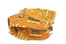Wilson Youth Baseball Glove Barry Bonds Advisory Staff A2275 As2