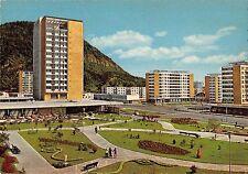 BT13897 Piatra Neamt Hotel Ceahalu         Romania
