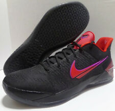 "Mens Nike KOBE A.D. Basketball Shoes ""Flip The Switch"" 852425 004 -Sz 17 -New"