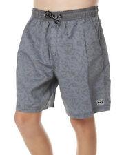 Billabong Polyester Baby Boys' Clothing