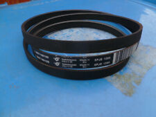Beko WMI71641 Washing Machine Drive Belt