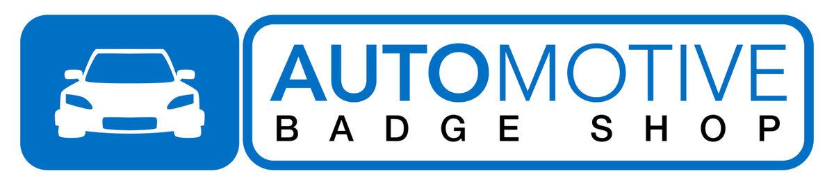 Auto Badge Shop