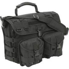 Extreme Pak Tactical MOLLE Briefcase