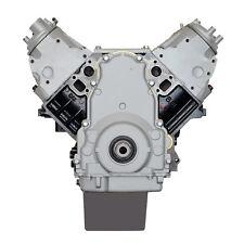 GM 6.0L,LQ4,Reman Engine 2001-2006,rebuilt, remanufactured LS 6.0 Truck Engine